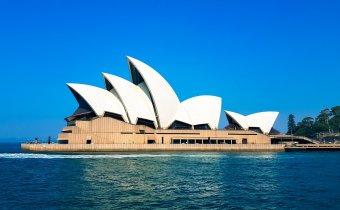 Úchvatná Austrália – cenovo prijateľná dovolenka bez obmedzovania